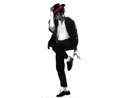 michael-dance-jpg_228022