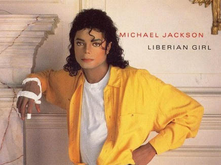 michael-jackson-liberian-girl-jpg_227989