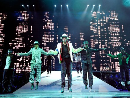 Photos-This-Is-It-de-Michael-Jackson-1