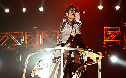 Photos-This-Is-It-de-Michael-Jackson-20