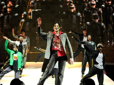 Photos-This-Is-It-de-Michael-Jackson